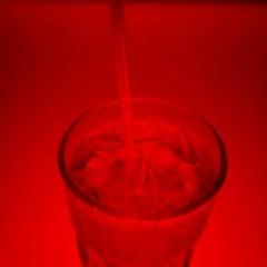 Photo taken at Lavish Ultra Lounge by cynthia k. on 1/28/2012