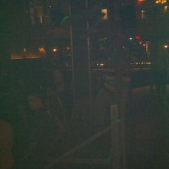 Photo taken at Feelgood's Rock Bar by Jasmine J. on 6/7/2012