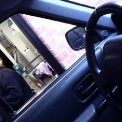 Photo taken at McDonald's by Terri L. on 3/20/2012