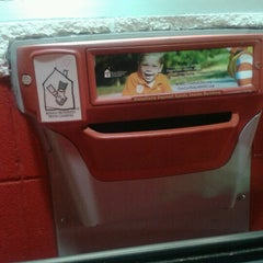 Photo taken at McDonalds by Jayson J. on 6/17/2012