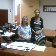 Photo taken at Corbett Center Student Union by NMSU I. on 6/5/2012