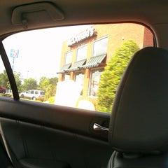 Photo taken at McDonald's by Jenifer C. on 6/27/2011