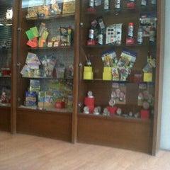 Photo taken at Kuresa by Deborah C. on 11/10/2011