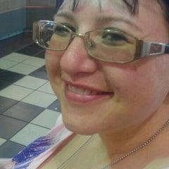 Photo taken at Regal Cinemas Clarksville 16 by Scott C. on 6/27/2012