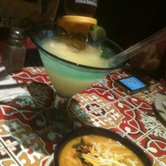 Photo taken at Chili's Grill & Bar by Mark A. on 6/10/2012