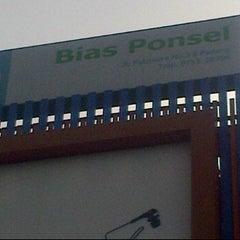 Photo taken at Bias Ponsel by Danang S. on 4/10/2012