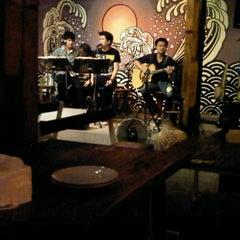 Photo taken at dujjarid by Bob_vw ม. on 2/18/2012