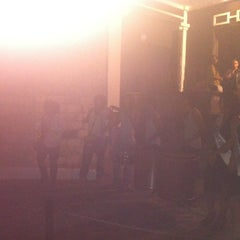 Photo taken at Midtown by Vivianne on 4/15/2012