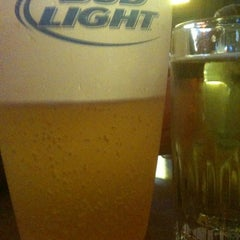 Photo taken at Post Office Bar and Grill by Shawn B. on 5/15/2012