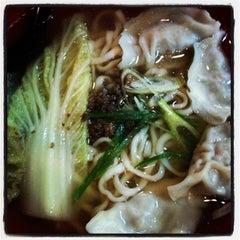 Photo taken at ERSAO 二嫂 by Jhe-Ann U. on 6/16/2012