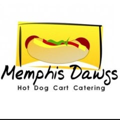 Photo taken at Memphis Dawgs Wolfchase by Memphis Dawgs C. on 5/15/2012