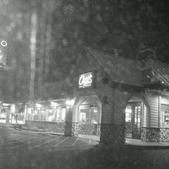 Photo taken at Coco's Bakery Restaurant by VegasUnderground.fm p. on 1/7/2012
