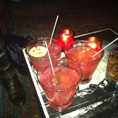 Photo taken at Lolita Cocina & Tequila Bar by KRista S. on 9/30/2011