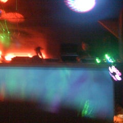 Photo taken at Rehab Disco by Heather H. on 3/19/2011