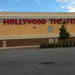 Photo taken at Regal Cinemas River City Marketplace 14 by Joseph V. on 6/27/2012