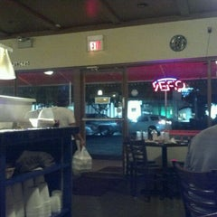 Photo taken at Guadalajara Mexican Restaurant by Kevin H. on 2/3/2012