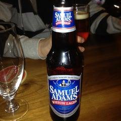 Photo taken at BeerBier by Adam S. on 2/21/2012