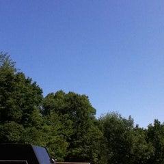 Photo taken at Mena Arkansas by Ashley Y. on 5/29/2012