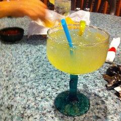 Photo taken at Mexico Lindo by Carmenn L. on 7/17/2012