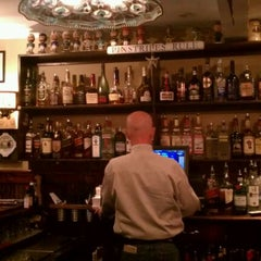 Photo taken at The Blazer Pub by Kwame A. on 10/12/2011