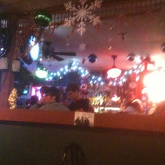 Photo taken at Eastland Inn Restaurant & Tavern by Eric S. on 12/3/2011