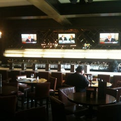 Photo taken at Earls Restaurant by Anthony S. on 6/10/2011