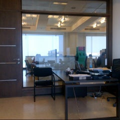 Das Foto wurde bei Zonik - Head Office von Mahmoud B. am 10/19/2011 aufgenommen