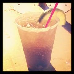 Photo taken at Flanagan's Pub by Josie D. on 7/15/2012
