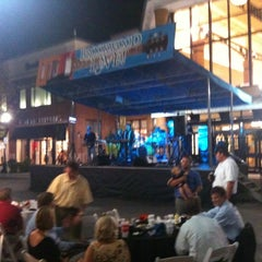 Photo taken at Colonial Brookwood Village Mall by Scott S. on 9/15/2011