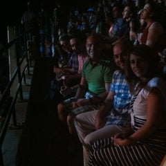Photo taken at Sports City المدينة الرياضية by Shadi I. on 6/26/2012
