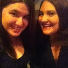 Photo taken at Valentine's Restaurant by Jennifer R. on 2/10/2012