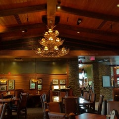 Photo taken at Claim Jumper by Gary G. on 7/19/2012