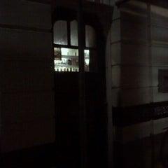 Photo taken at Vernon Arms by John B. on 11/24/2011
