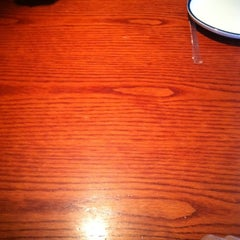 Photo taken at Red Lobster by James C. on 10/5/2011