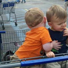 Photo taken at Sam's Club by James R. on 8/13/2011