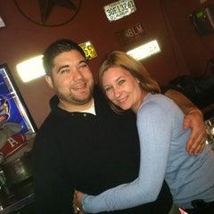 Photo taken at Beauregards by Stephanie C. on 10/19/2011