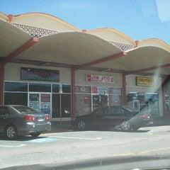 Photo taken at Waimalu Shopping Center by Poohko H. on 9/4/2011