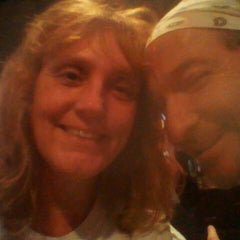 Photo taken at The Greene Turtle by Diane P. on 11/23/2011