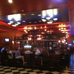 Photo taken at Park Lane Tavern by Henry V. on 9/20/2011
