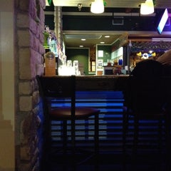 Photo taken at Chili's Grill & Bar by Sarah B. on 1/27/2012