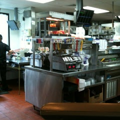 Photo taken at Taco Bell by Michael D. on 7/29/2012