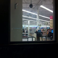Photo taken at Jo-Ann Fabric and Craft by James T. on 5/4/2012