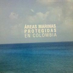 Photo taken at Tamacá Beach Resort Hotel by Leonardo A. on 8/2/2012