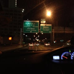 Photo taken at Motorway 1 by ⚓🍒🐷mhunoiii🐷🍒⚓ on 5/5/2012