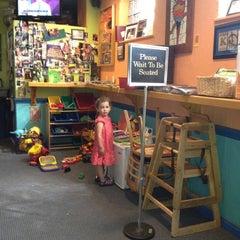 Photo taken at Koco's Pub by Aldo F. on 6/23/2012