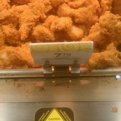 Photo taken at Publix by William E. on 8/3/2012
