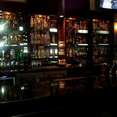 Photo taken at Library Square Public House by Paul X. on 2/19/2012