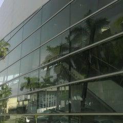 Photo taken at Publix by Kareem B. on 7/24/2012