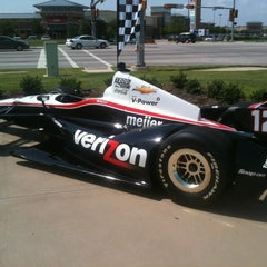 Photo taken at Verizon by Stephen C. on 6/15/2012