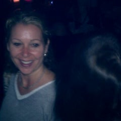 Photo taken at Dicey Riley's Irish Pub Bar by Regina x. on 2/26/2012